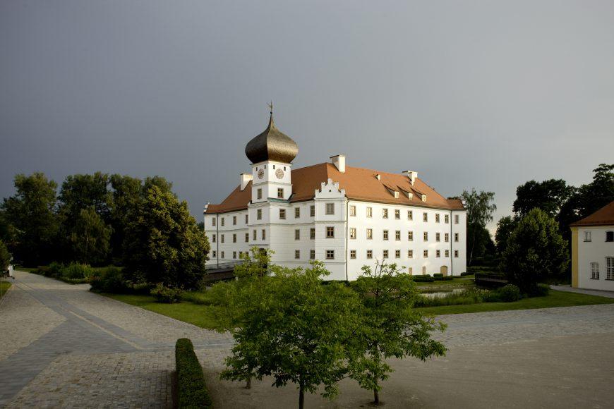 SH_Presse_Schloss_02