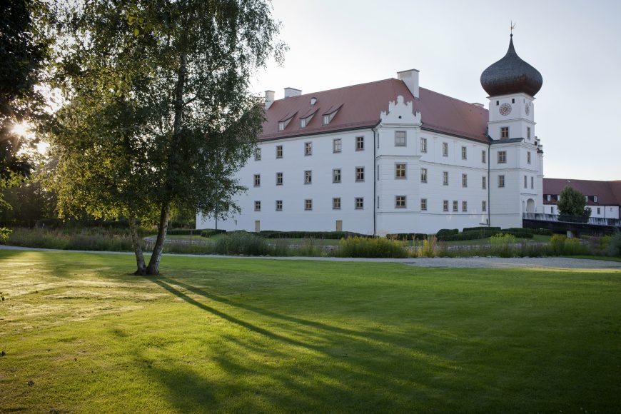 SH_Presse_Schloss_03