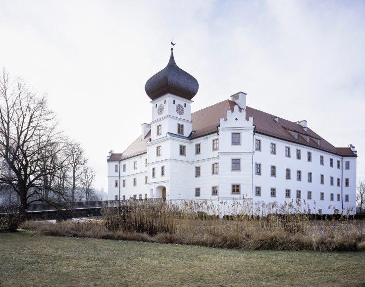 SH_Presse_Schloss_05
